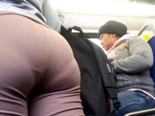 free big ass leggings latina clips big ass leggings latina