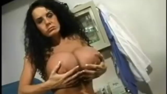 Amateur Double Penetration Videos