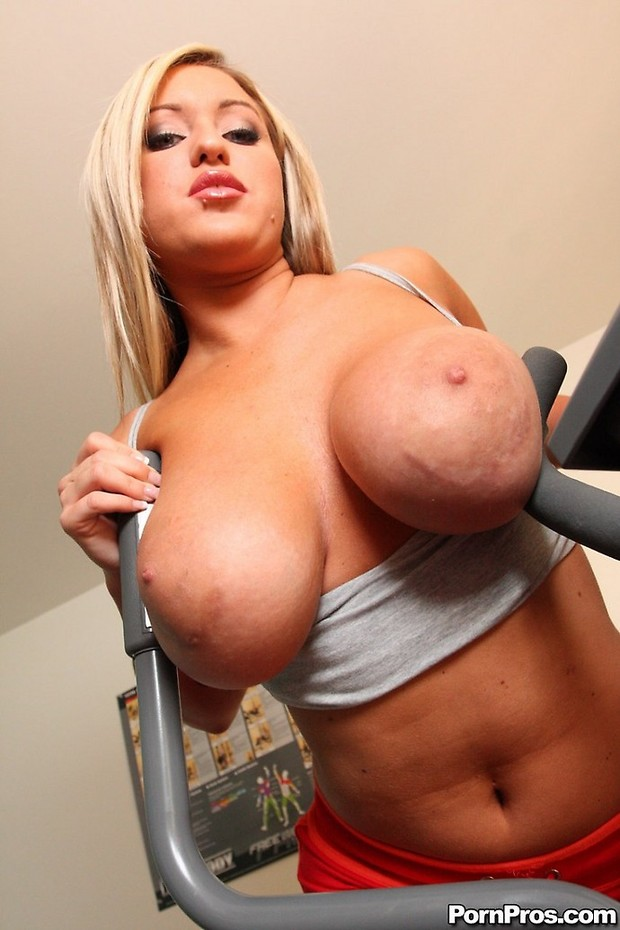 free big tits thumbs other photo xxx 1