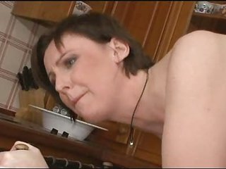 porn Free clips uk