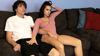 Free sister and brother porn videos