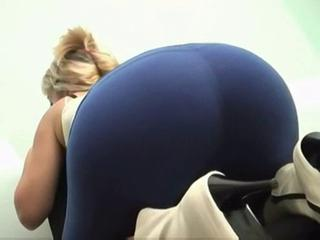 free farting movies hard farting ass fucking farting porn clips 1 ...