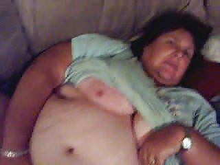 Fat wife sex tube