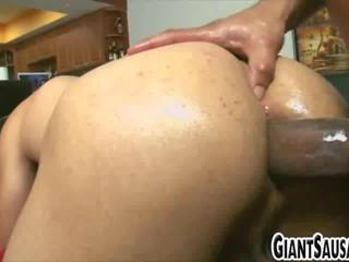 Free Worker Creampie Fuck Clips Hard Gay Creampie Sex Films
