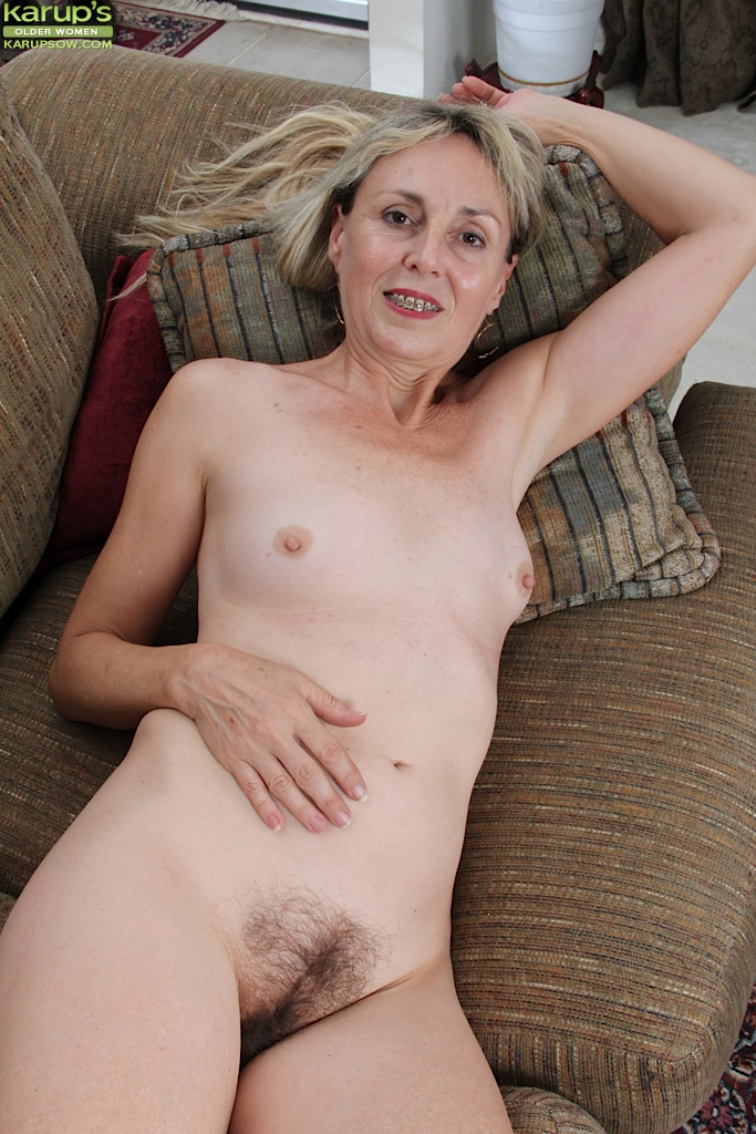 Russian mature and guy