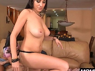 free horny step mom latina clips horny step mom latina porn 6