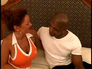 Mature married couple homemade sex movie making love naturally-4361