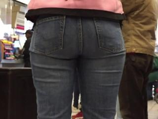 free jeans big ass latina clips jeans big ass latina porn movies 5
