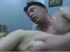 free korean movies korean streaming sex flesh clips