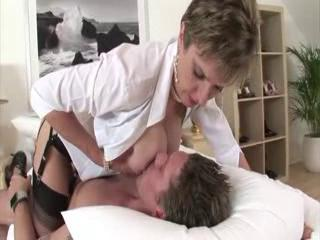 Hot girls fucked reverse cowgirl