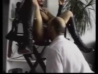 free leather movies hard leather ass fucking leather porn clips 43