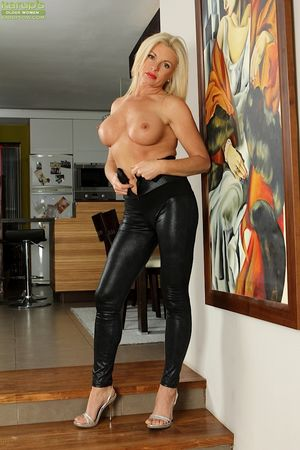 free leather pants porn pics and leather pants pictures 1