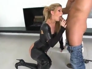 free leather porn videos leather sex movies leather tube 1