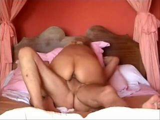 free love making latina clips love making latina porn movies 8