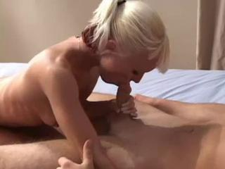 agree kissing licking sucking pussy directly. You