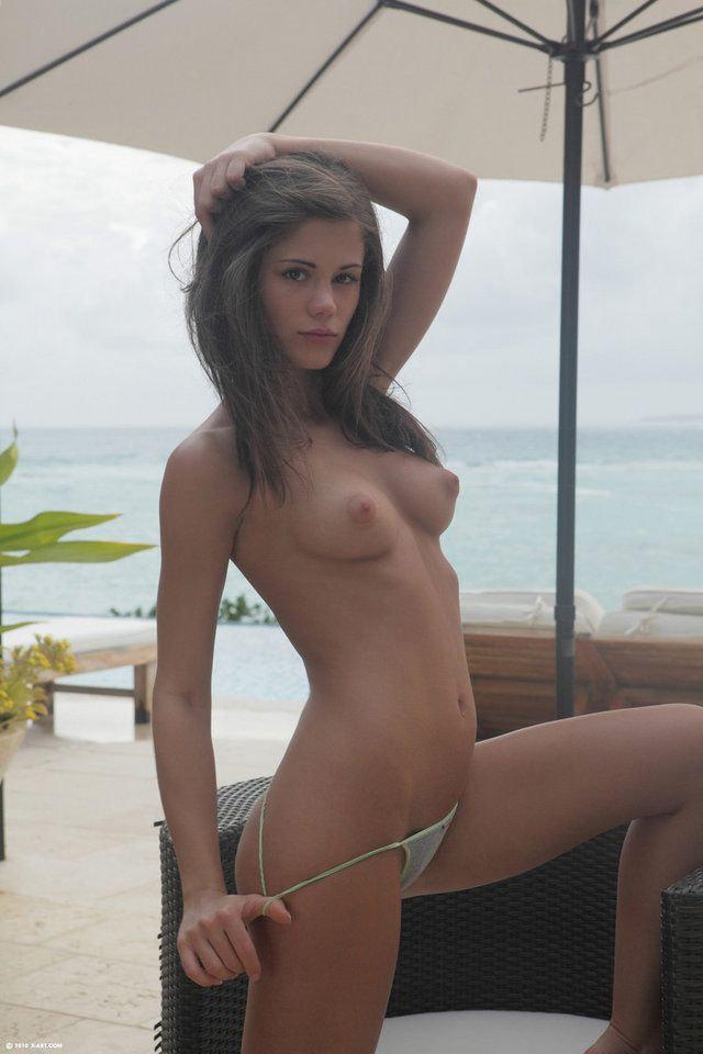 Hookup Chat Rooms Online For Free