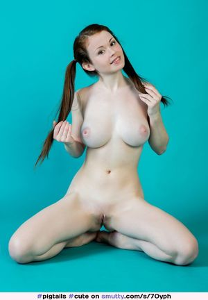 free pigtails porn pics and pigtails pictures 2