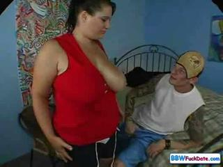 Mom and son sex movies