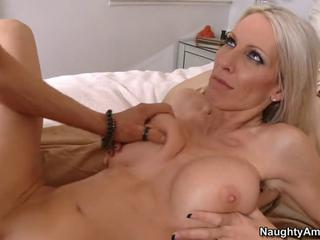 Really. agree starr milf beeg free video can