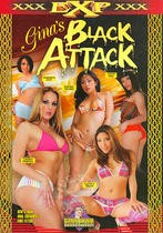 free porn pics of some of the best black attack of pics 1