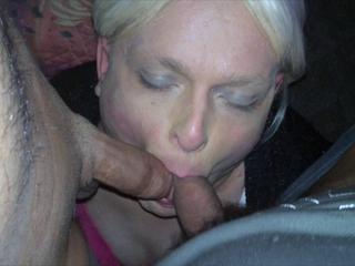 free shemale cum mouth creampie fuck clips hard shemale creampie 21