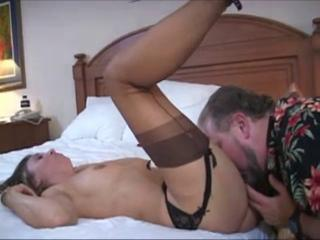 Free White Wife Creampie Fuck Clips Hard Wife