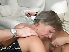 french amateur mature real porn homemade mature