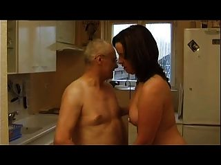 french anal sex videos watch and download french anal sex 11