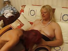 Hot french milf porn tube