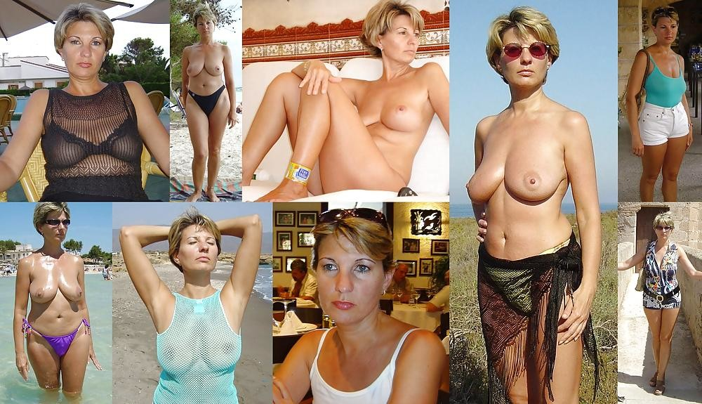Apologise, but, Nude french women tumblr think, what