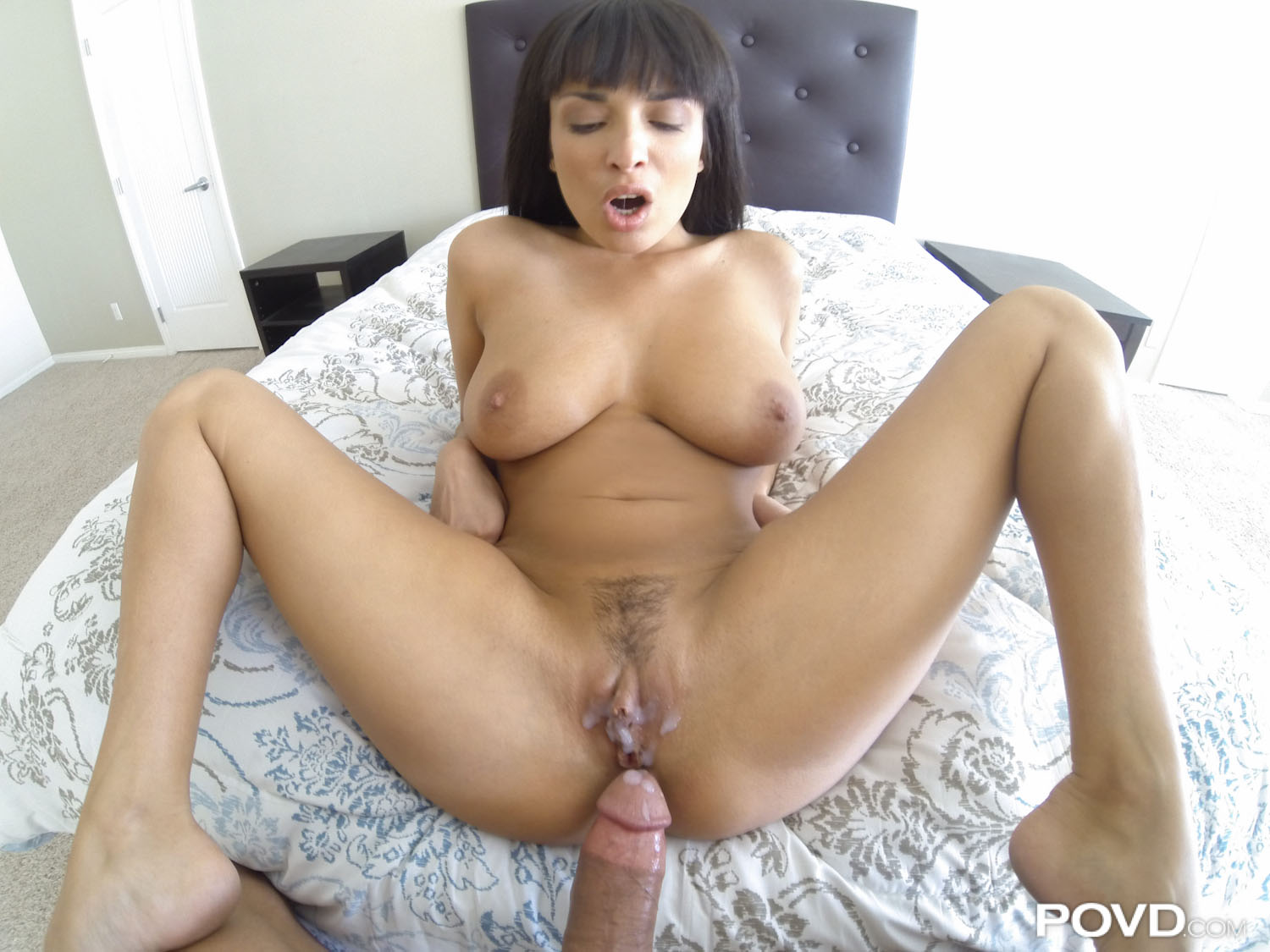 french porn french porn povd french pov