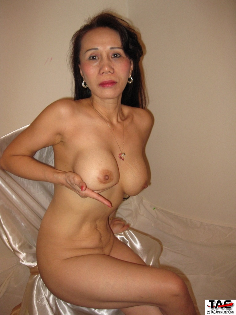 fuck old asian woman xxx 1