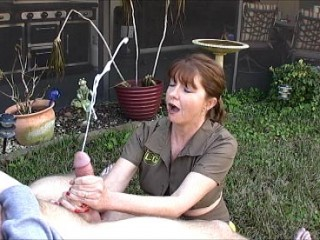 fuck real wife real amateur wives 1