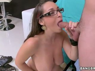 granny piss fuck videos fresh ass fucking sex anal films