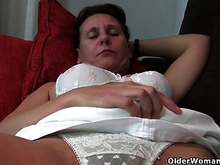 Disgusted cum free videos watch download and enjoy