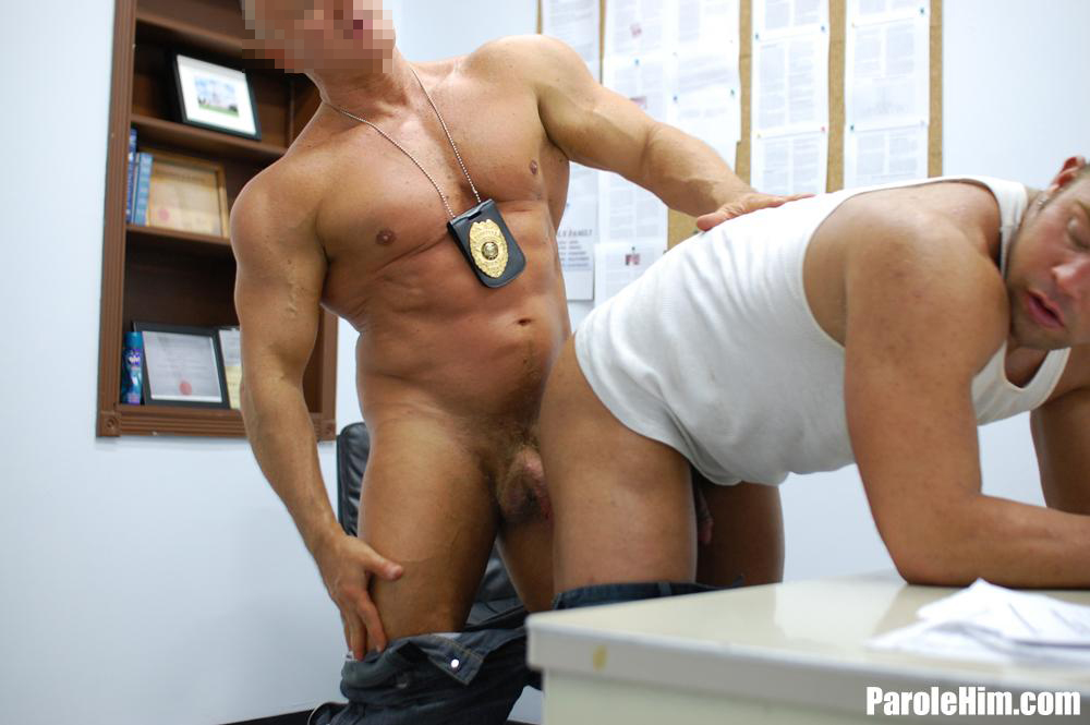 Father masturbation mutual son