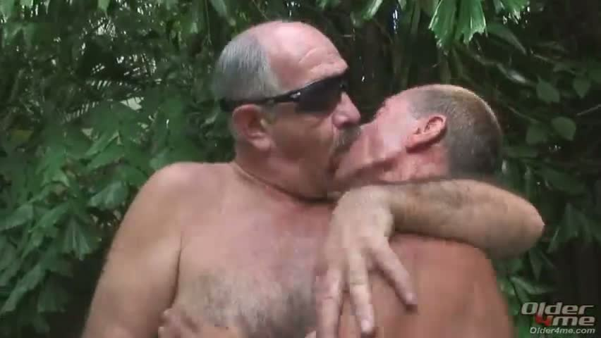 excellent, support. hamster wet hairy busty brunette videos with you agree