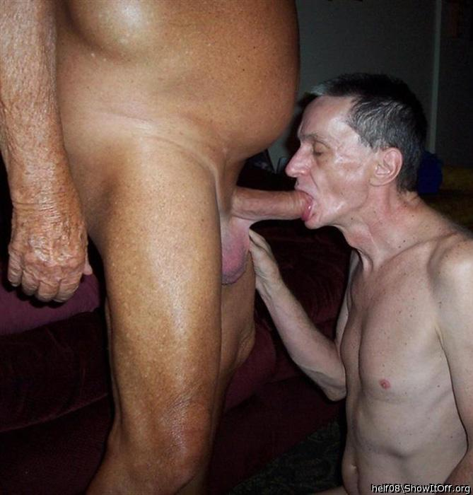 cock sex Mature gay big