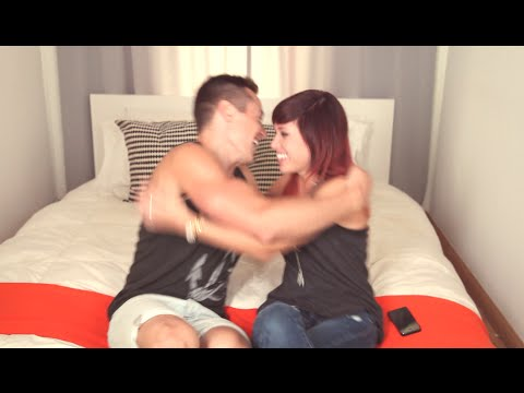 gay man has sex with woman for first time youtube
