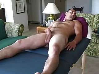 Massage Fuck Free Tubes Look Excite And Delight