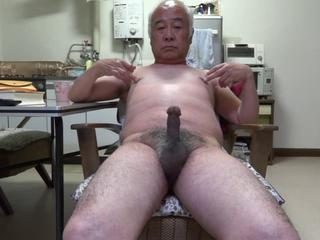 Korean Gay Dildo Fuck Tube Movies Hard Gay Films