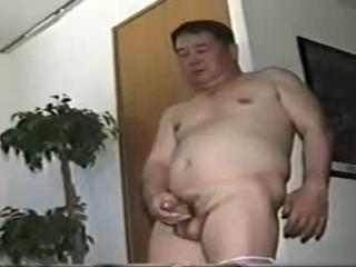 time amateur twins blowjob dick and crempie perhaps shall keep