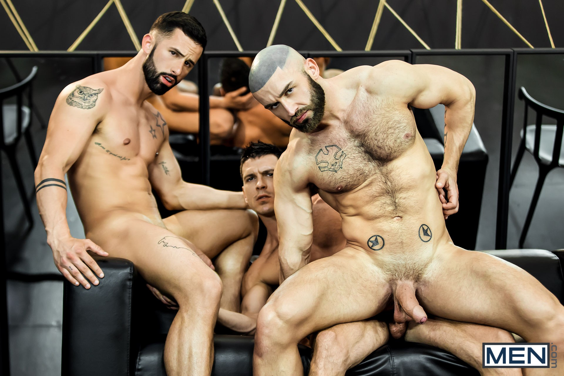 Gay porn star gets fucked Gay Porn Star Francois Sagat Fucks And Gets Fucked In Way With Paddy Xxxpicz