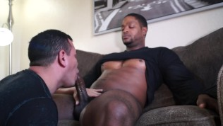 gay sex videos porn movies with men ass fucking youporngay 5