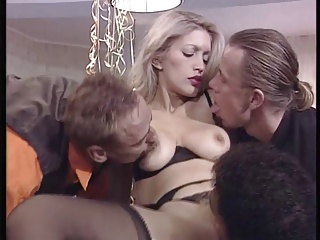 German wife xxx movies
