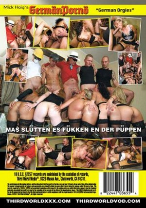 german orgy showing media posts for germany orgy