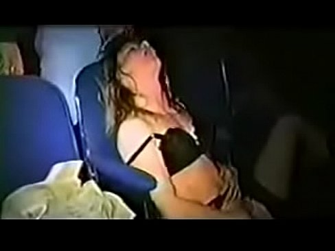 with big tits asian slut takes hard on the couch apologise, but, opinion, you