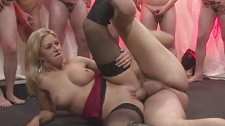 opinion butt plugged redhead ass spanked speaking, opinion