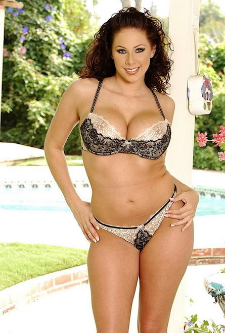 gianna michaels pictures videos bio