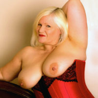 gilf lacey starr hot gilf lacey starr free big bouncy bangers photo gallery jpg